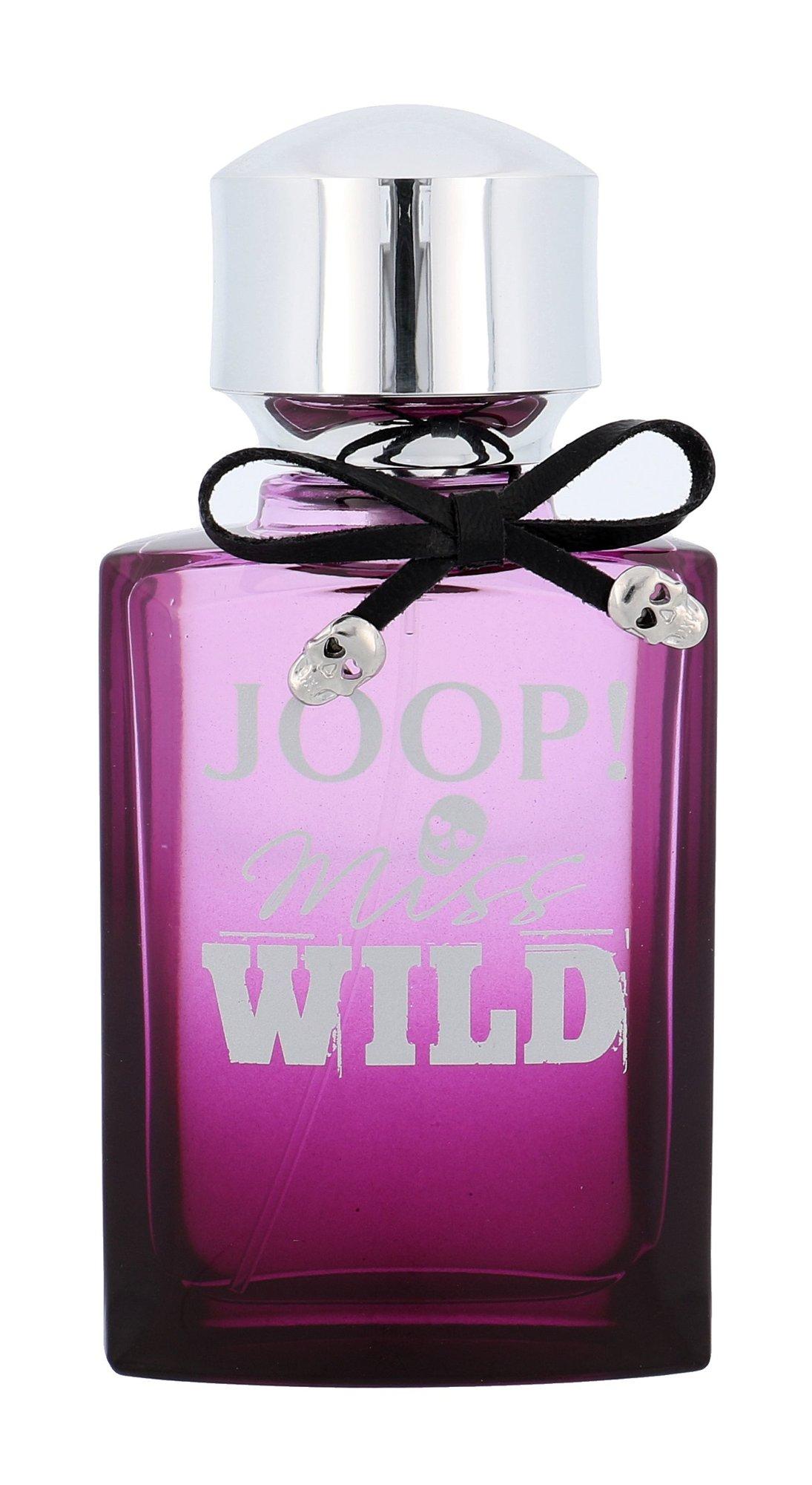 Joop Miss Wild EDP 75ml