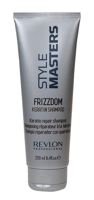 Šampūnas Revlon Professional Style Masters