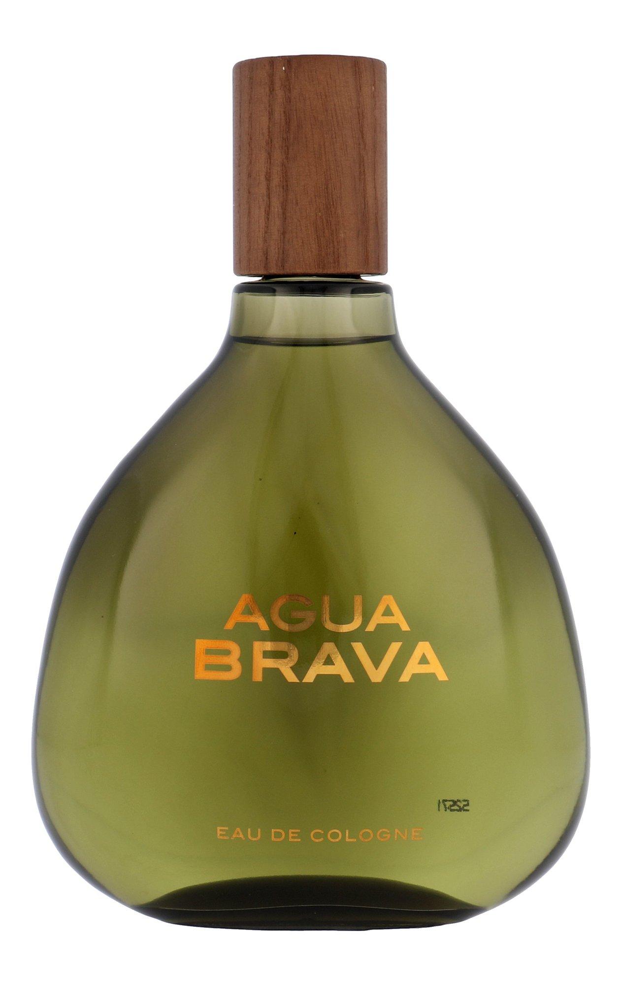 Antonio Puig Agua Brava Cologne 350ml