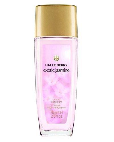 Halle Berry Exotic Jasmine Deodorant 75ml