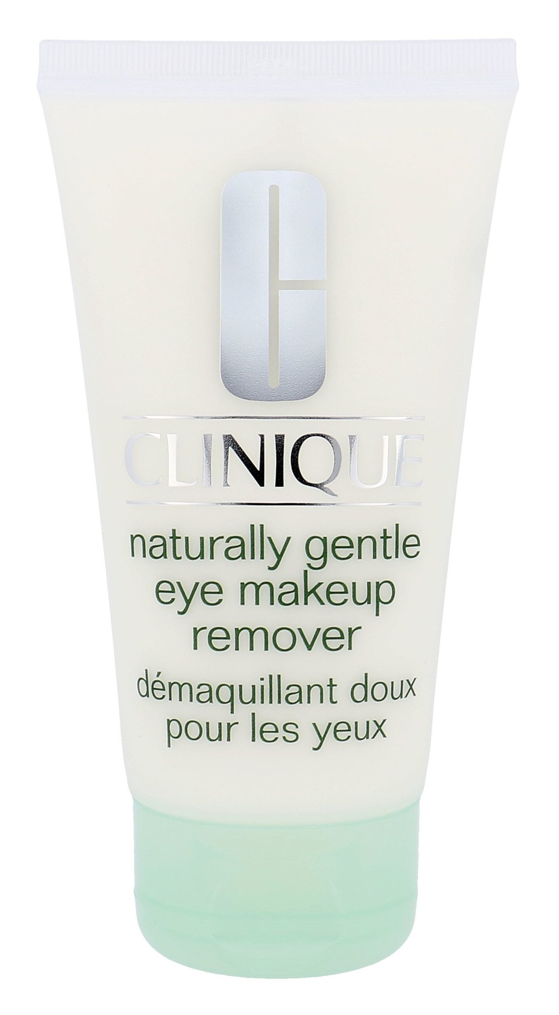 Clinique Naturally Gentle Cosmetic 75ml