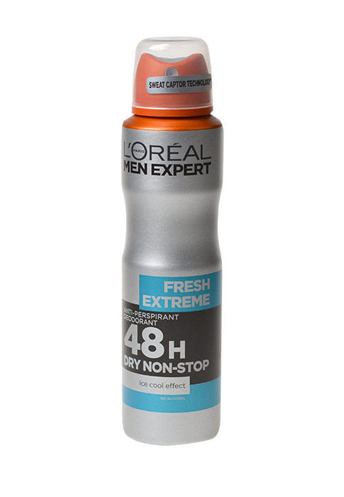 L´Oréal Paris Men Expert Cosmetic 150ml