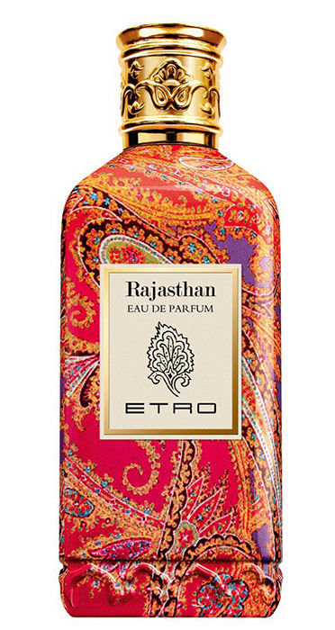 ETRO Rajasthan EDP 100ml