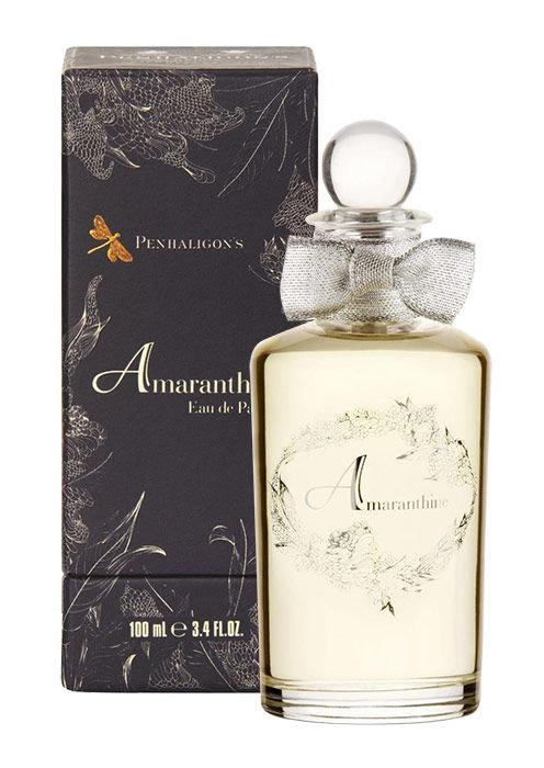 Penhaligon´s Amaranthine EDP 100ml