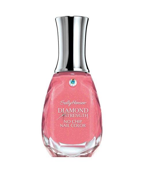 Sally Hansen Diamond Strength Cosmetic 13,3ml 280 Love Bug