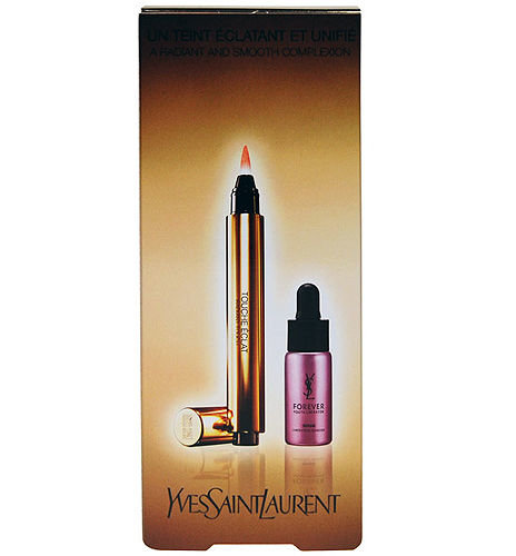 Yves Saint Laurent Touche Éclat Cosmetic 2,5ml No.1
