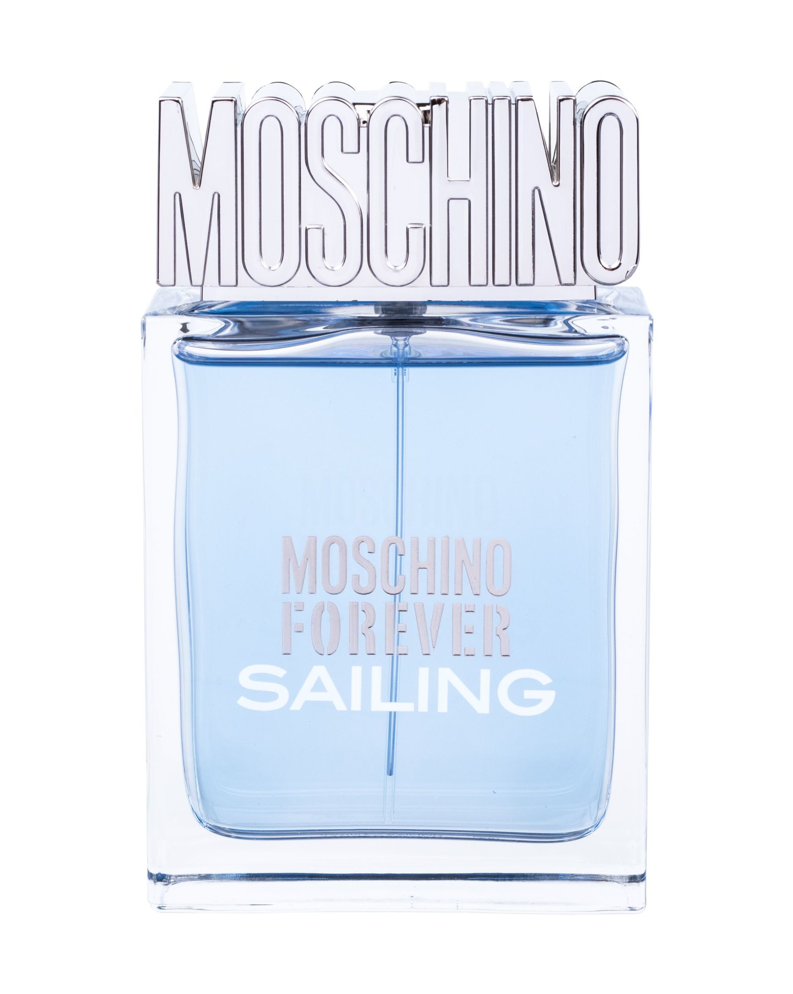 Moschino Forever Sailing For Men EDT 100ml