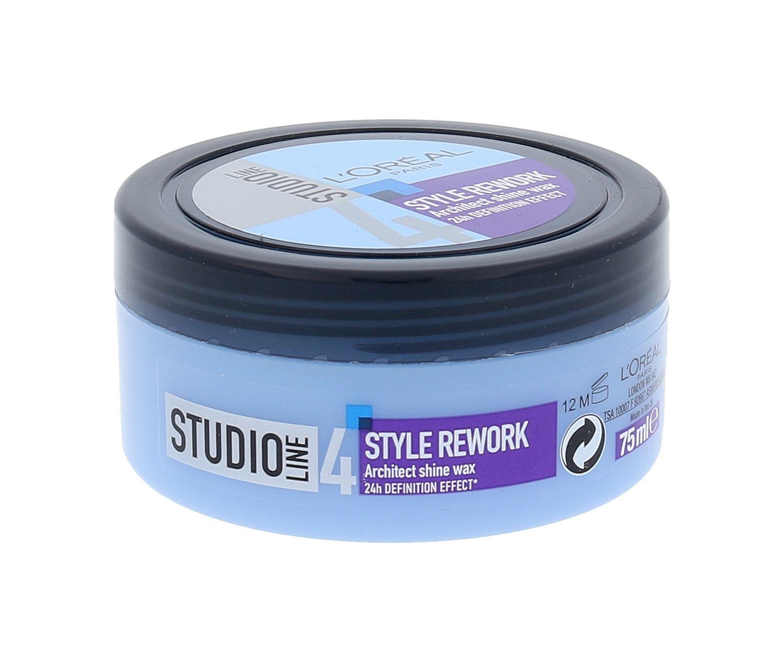 L´Oréal Paris Studio Line Cosmetic 75ml