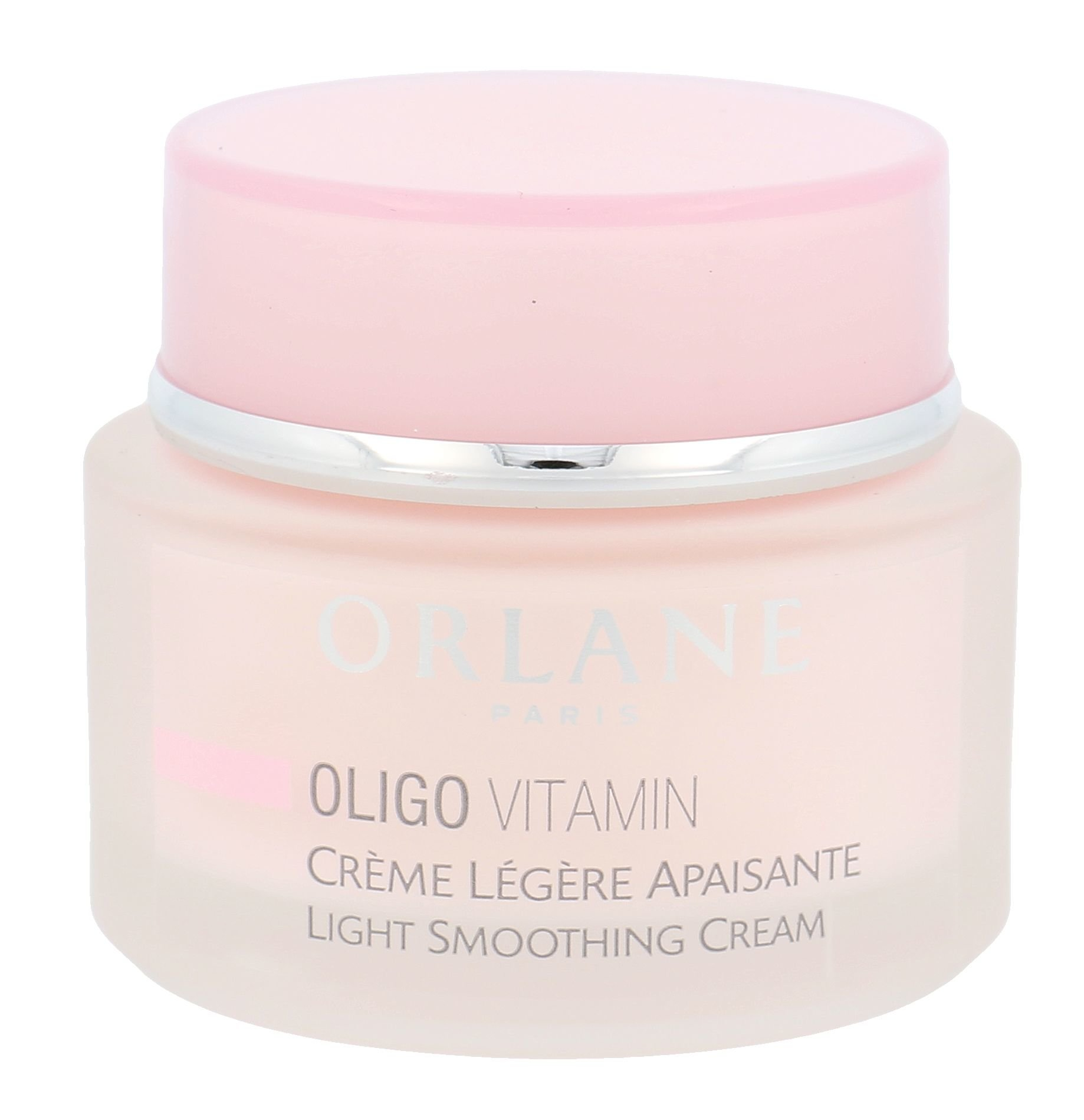 Orlane Oligo Vitamin Cosmetic 50ml
