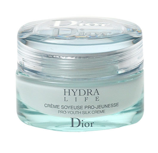 Christian Dior Hydra Life Cosmetic 50ml