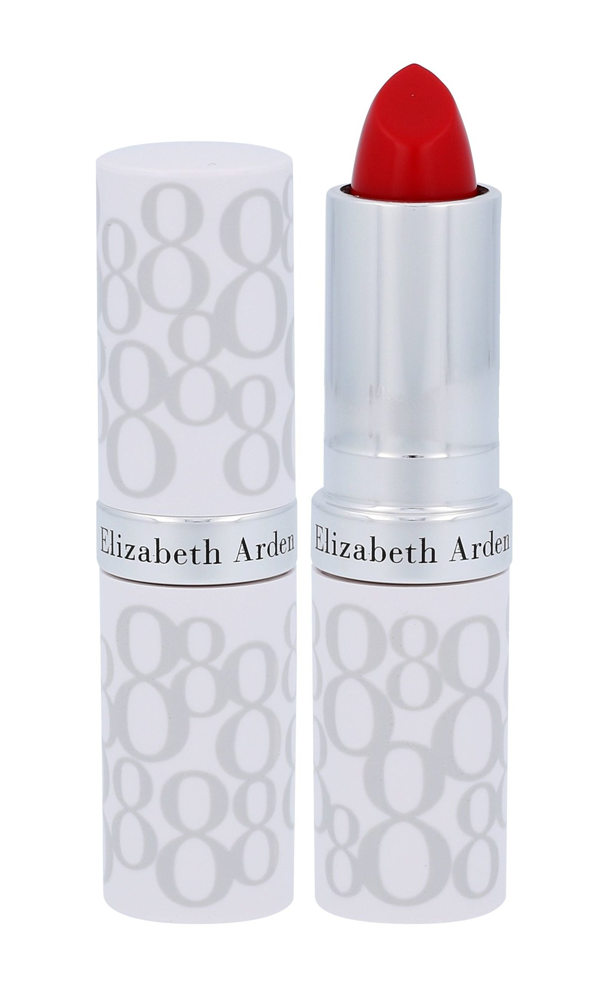 Elizabeth Arden Eight Hour Cream Lip Protectant Stick SPF 15 Cosmetic 3,7g 05 Berry