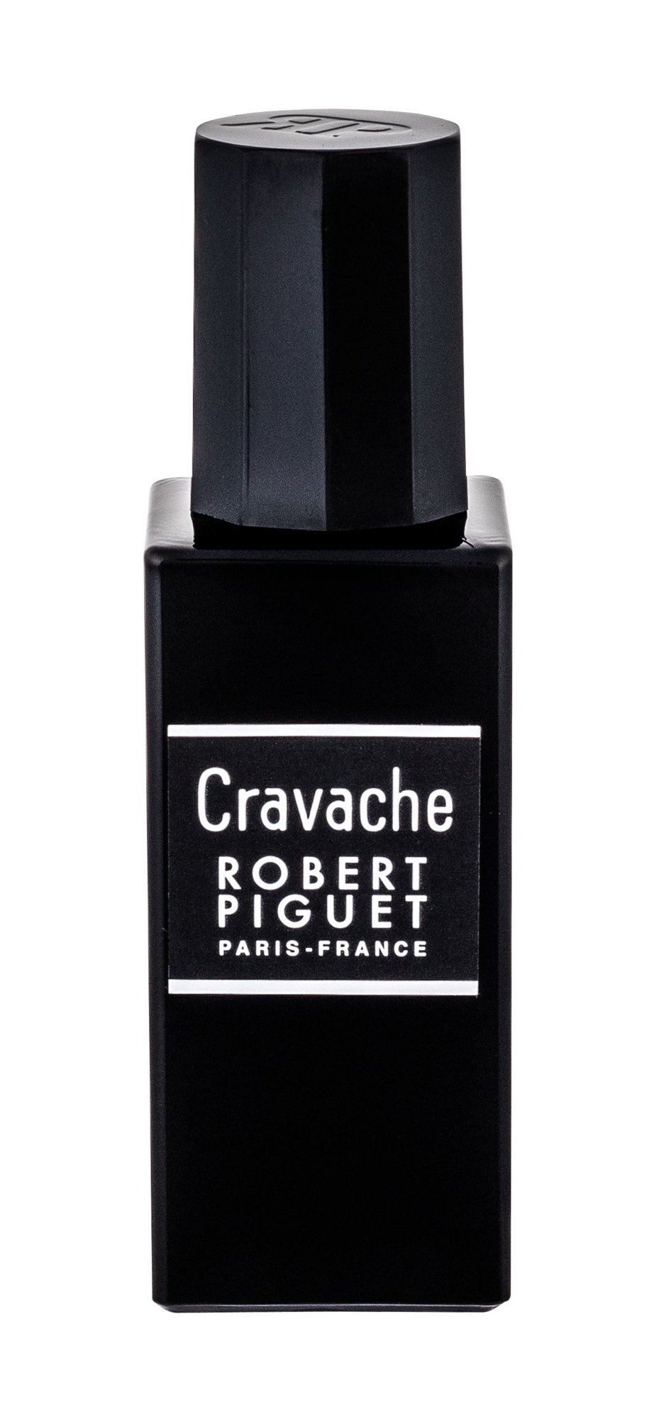 Robert Piguet Cravache EDT 50ml