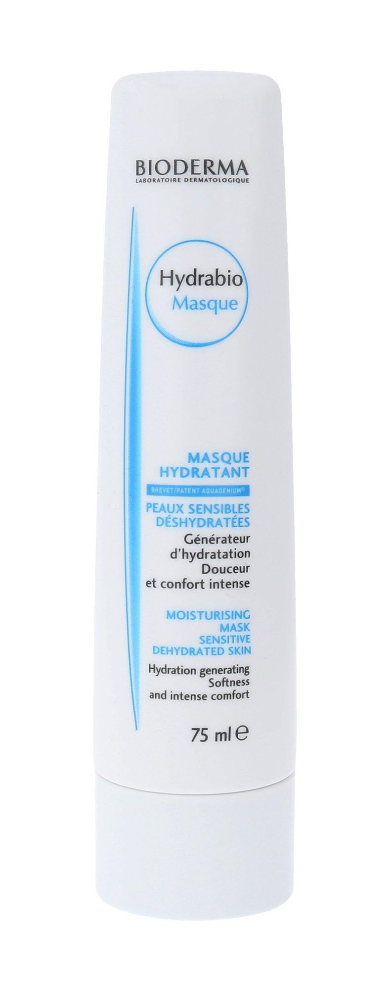 BIODERMA Hydrabio Cosmetic 75ml