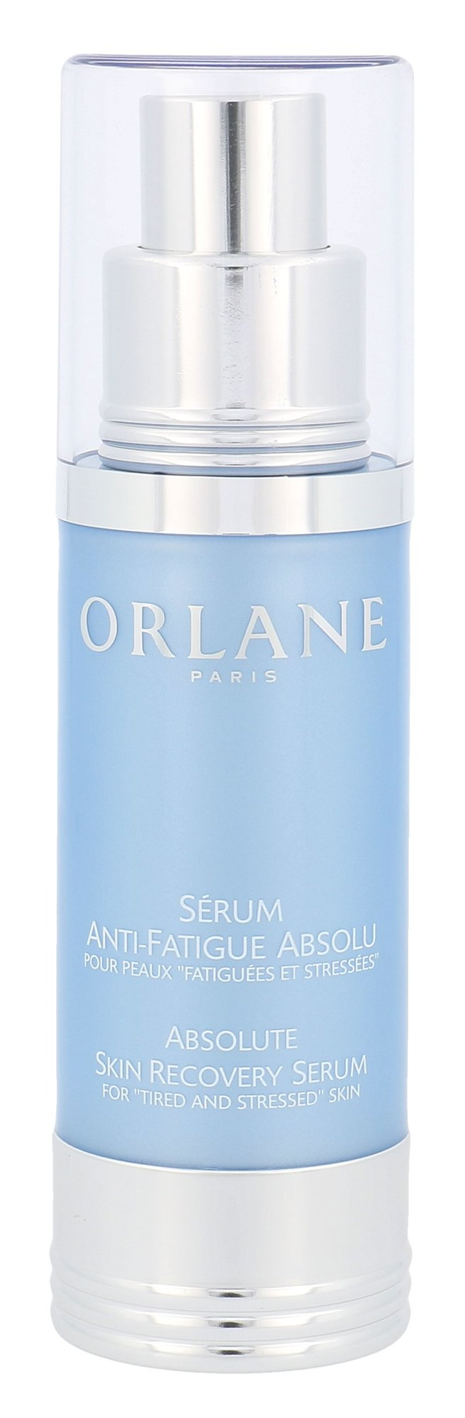 Orlane Absolute Skin Recovery Cosmetic 30ml