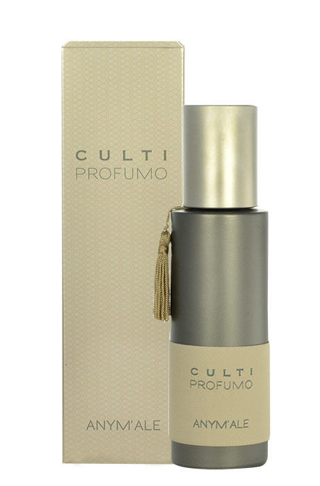 Culti Anym´Ale EDP 50ml