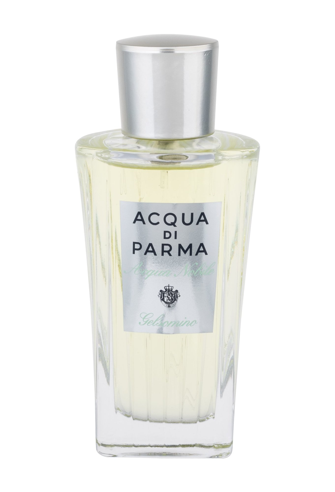 Acqua di Parma Acqua Nobile Gelsomino EDT 75ml