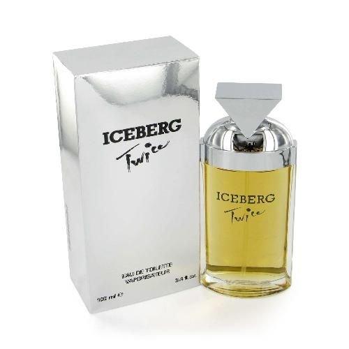 Iceberg Twice EDT 100ml
