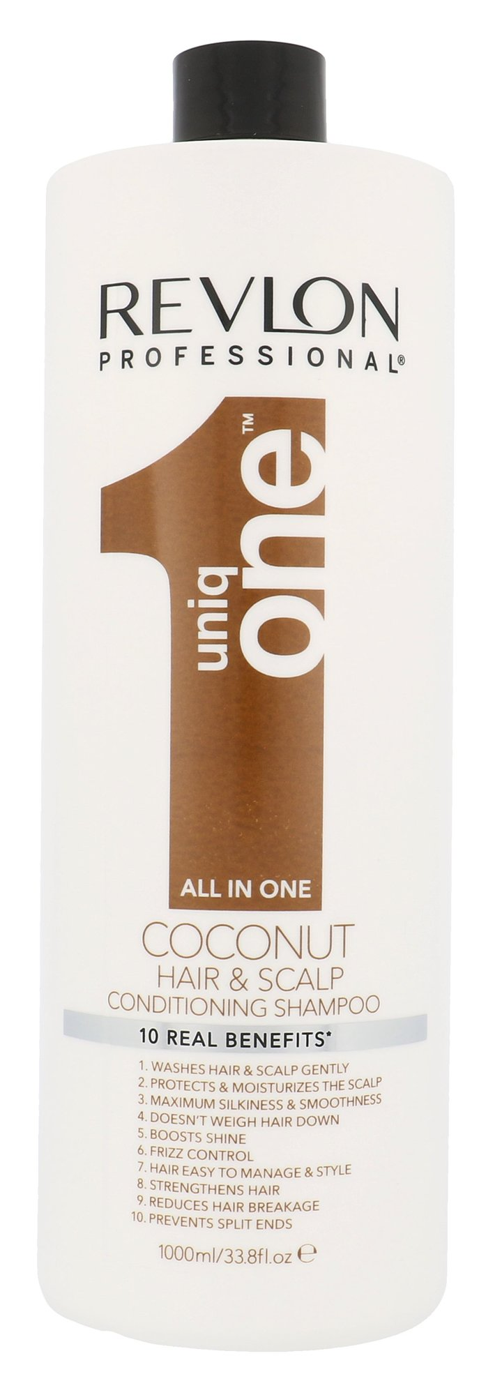 Revlon Professional Uniq One Cosmetic 1000ml