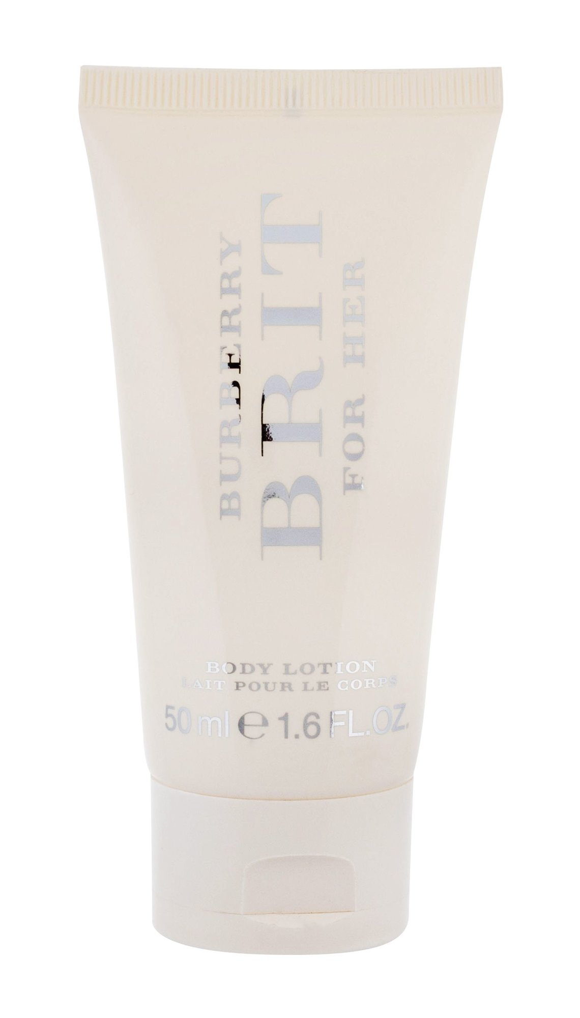 Burberry Brit for Her Body lotion 50ml