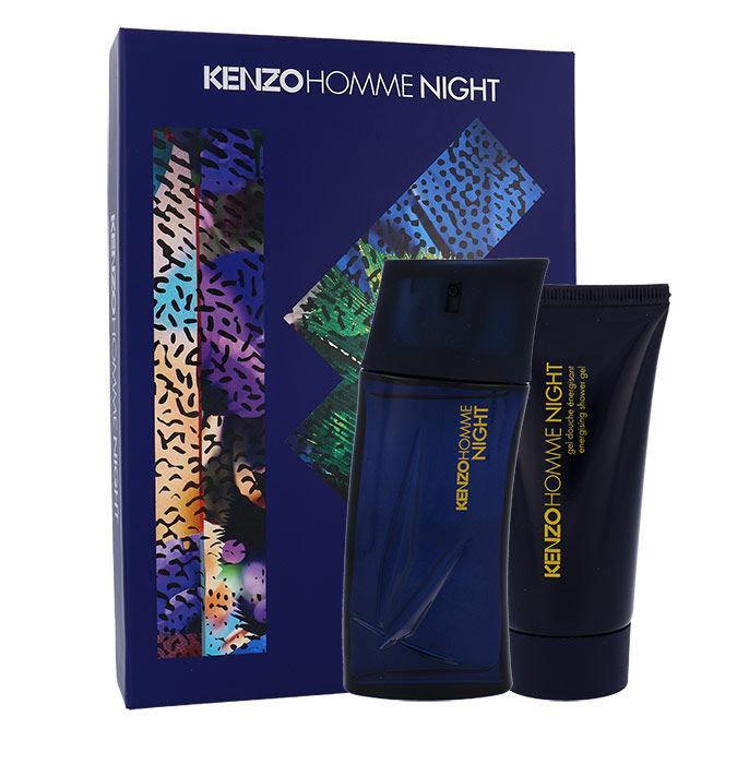 KENZO Kenzo Homme Night EDT 50ml