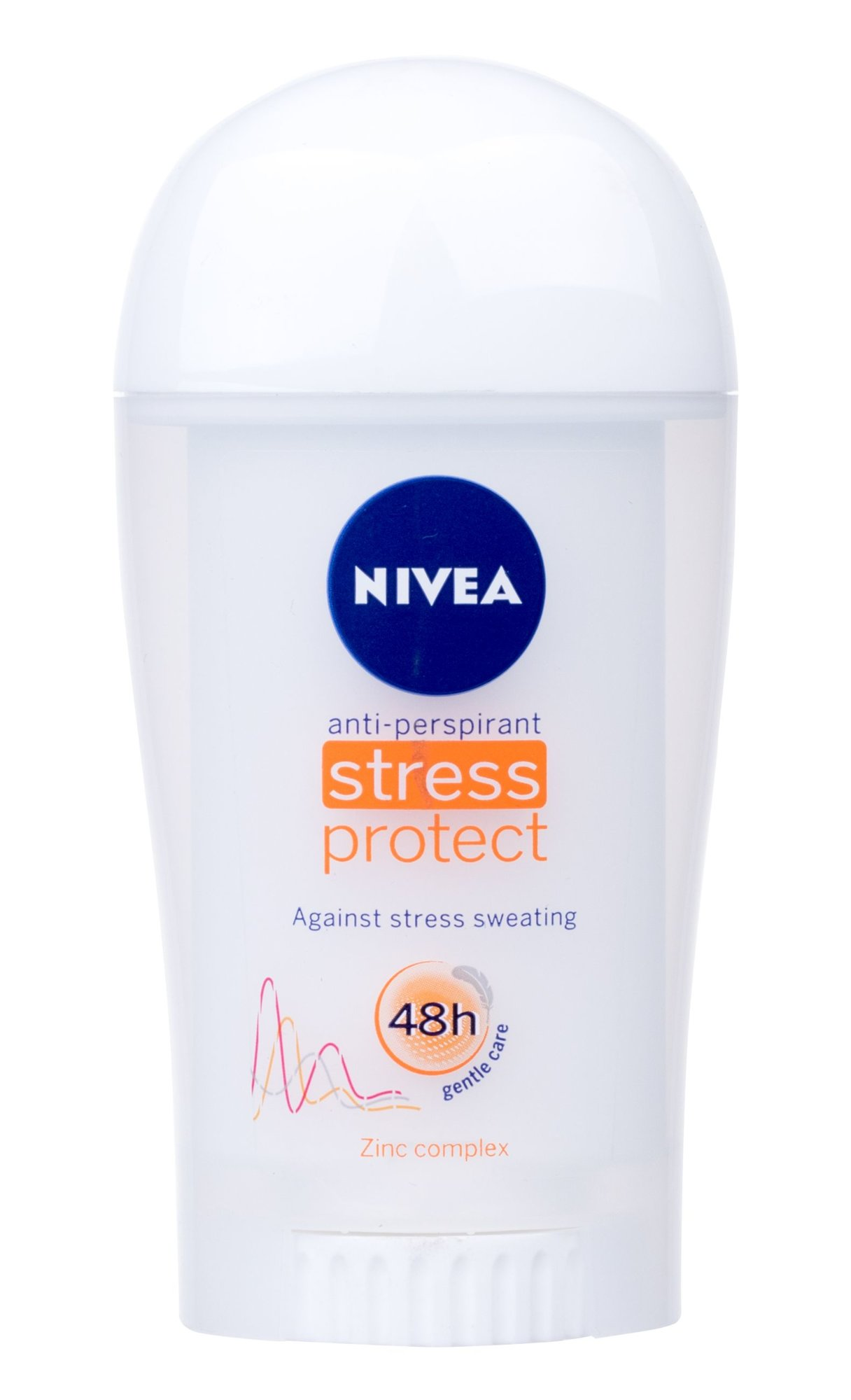 Nivea Stress Protect Cosmetic 40ml