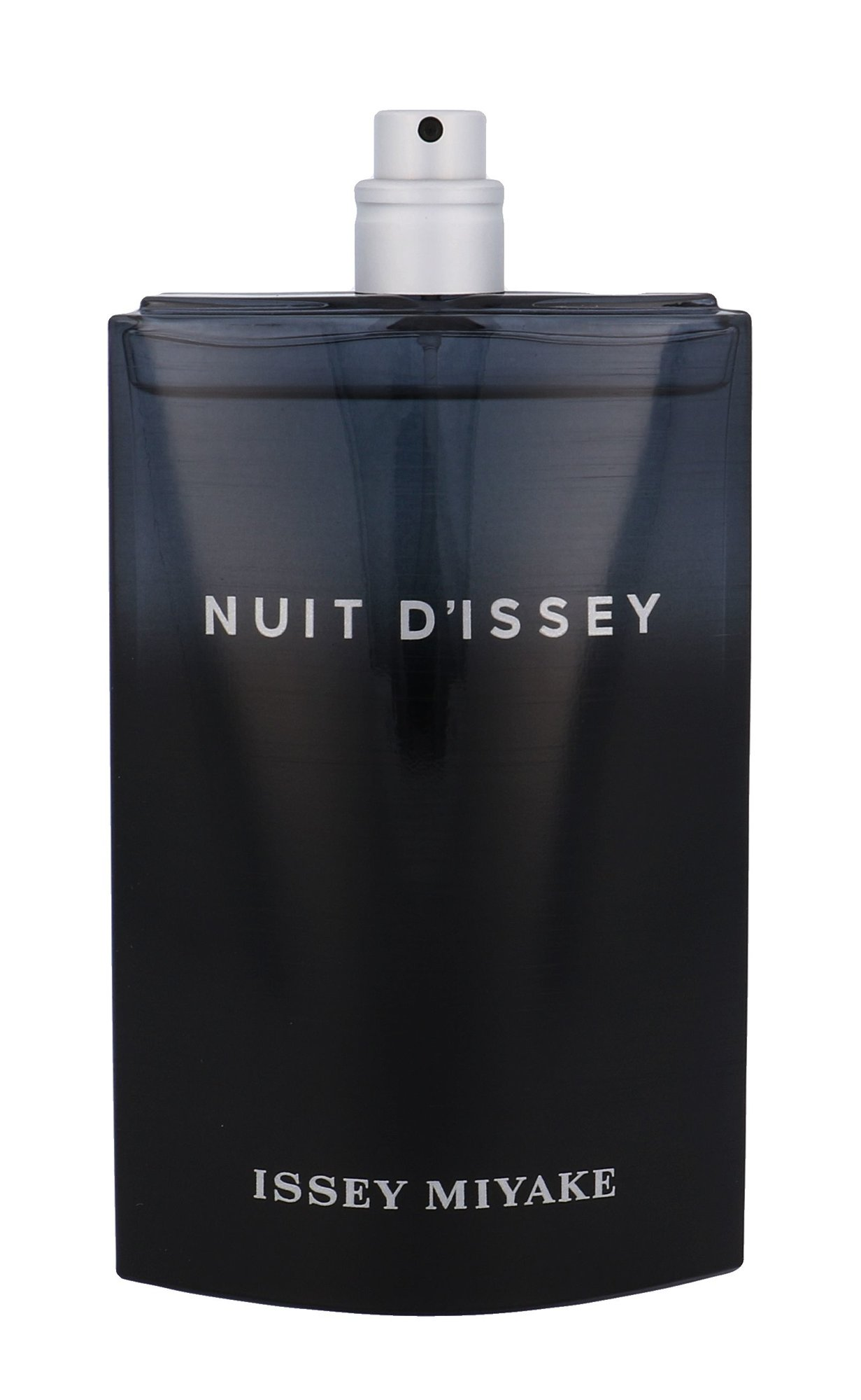 Issey Miyake Nuit D´Issey EDT 125ml
