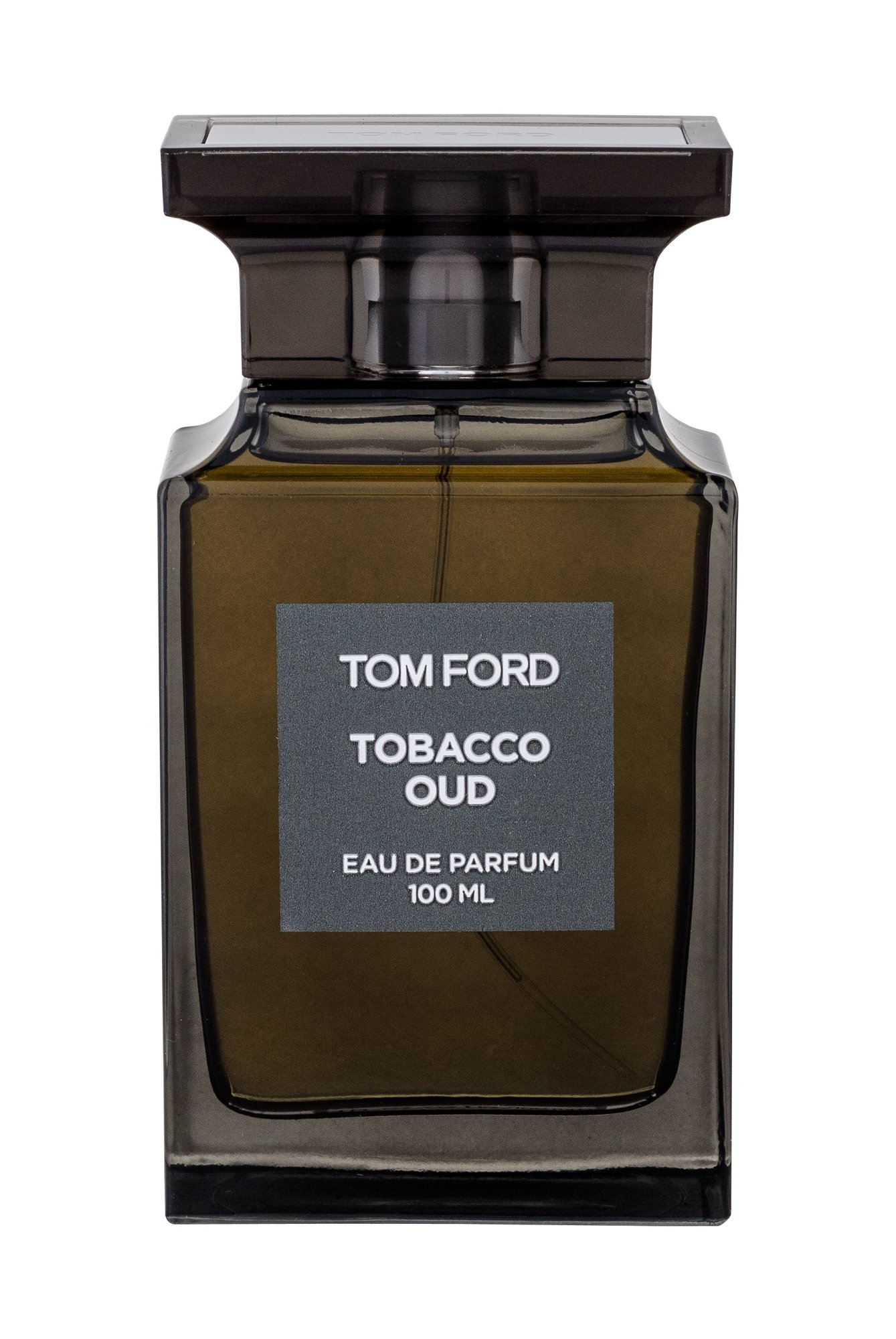 TOM FORD Tobacco Oud EDP 100ml