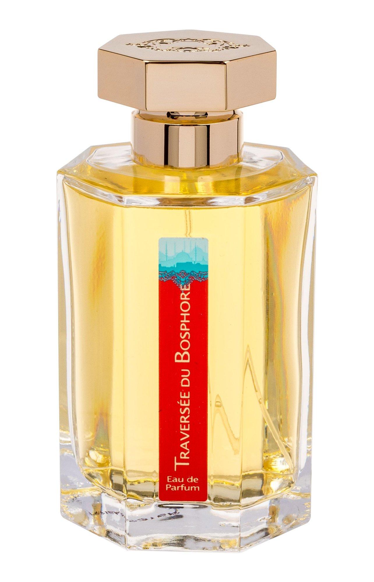 L´Artisan Parfumeur Traversee du Bosphore EDP 100ml