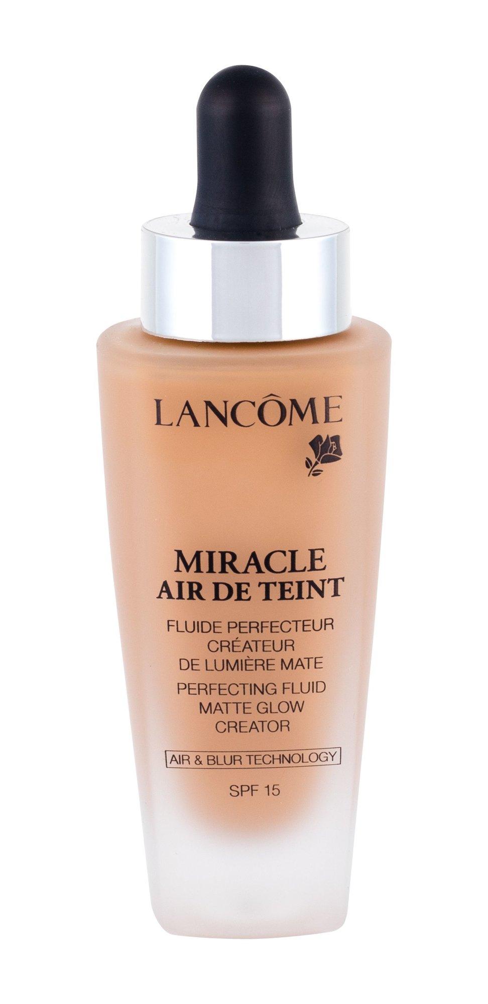 Lancôme Miracle Air De Teint Cosmetic 30ml 03 Beige Diaphane