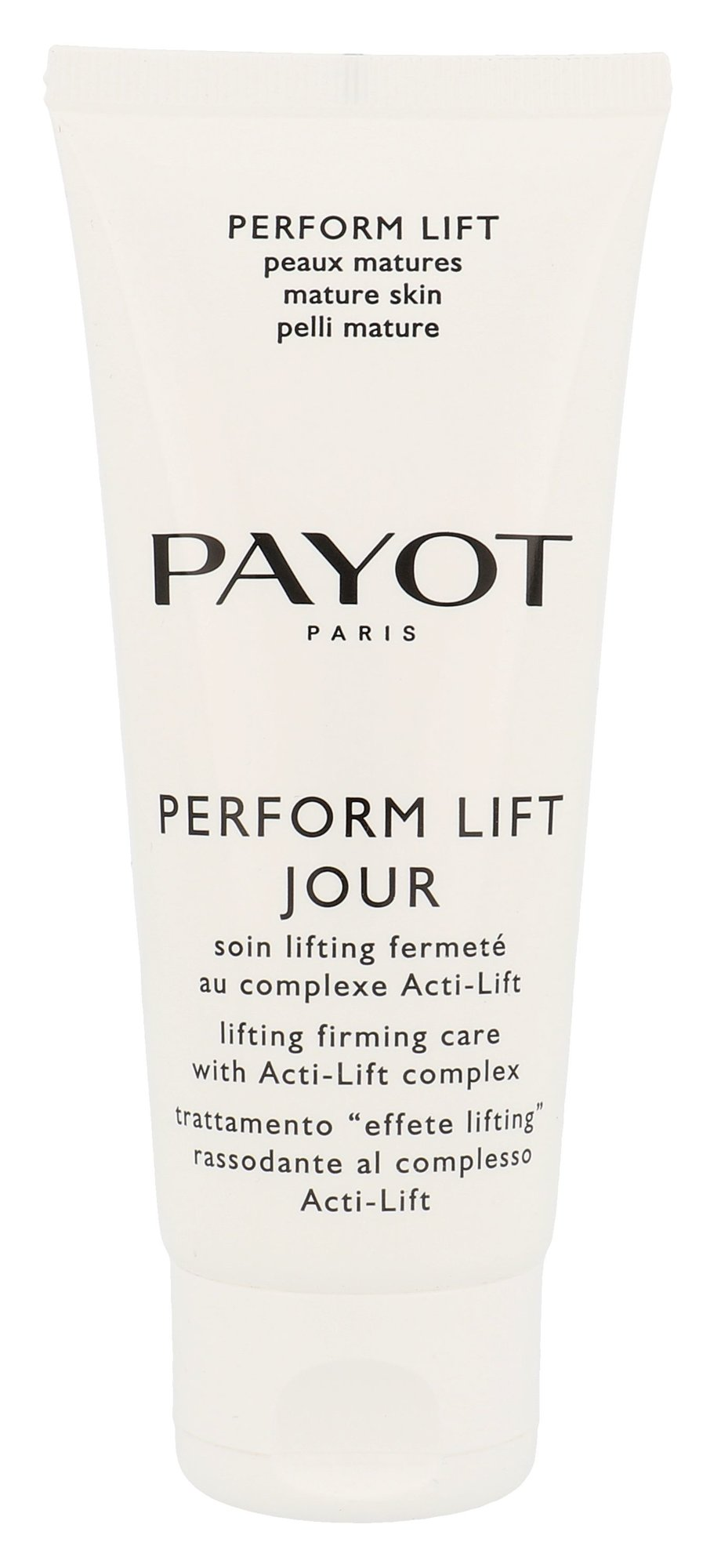 PAYOT Perform Lift Cosmetic 100ml