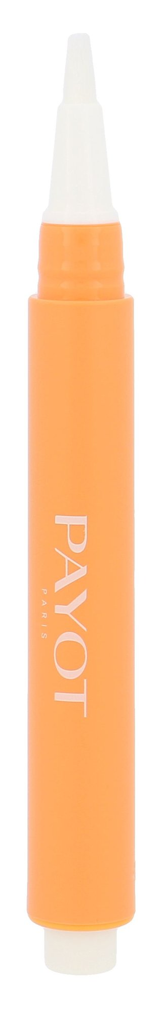 PAYOT My Payot Cosmetic 2,5ml  Regard Radiance