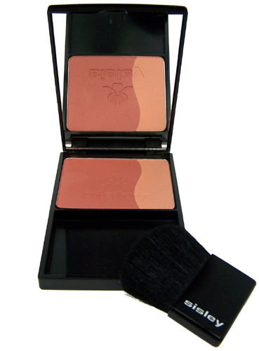 Sisley Phyto-Blush Éclat Cosmetic 7ml 1 Peach