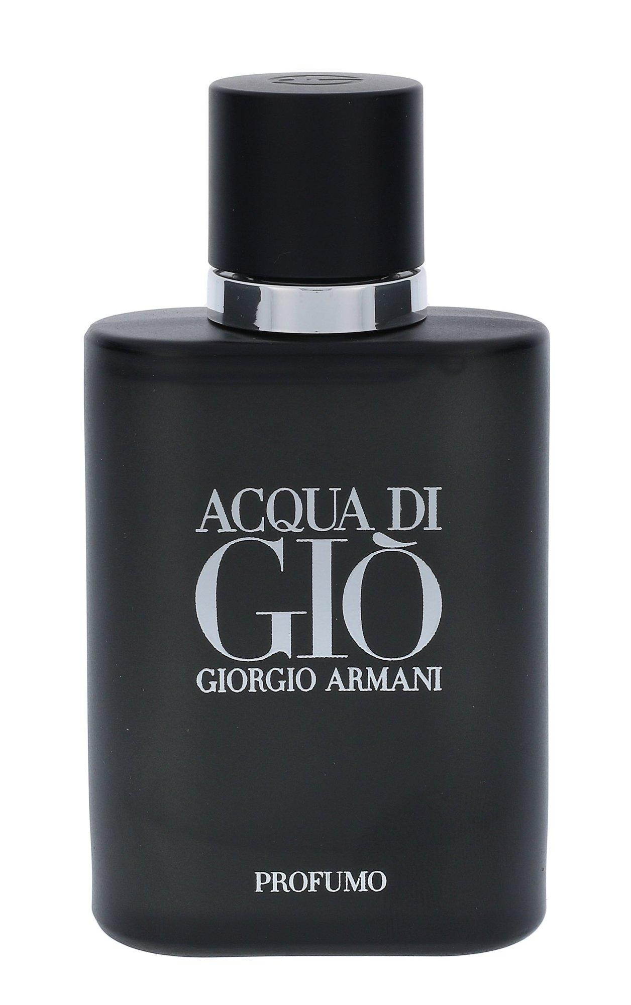 Giorgio Armani Acqua di Gio Profumo EDP 40ml