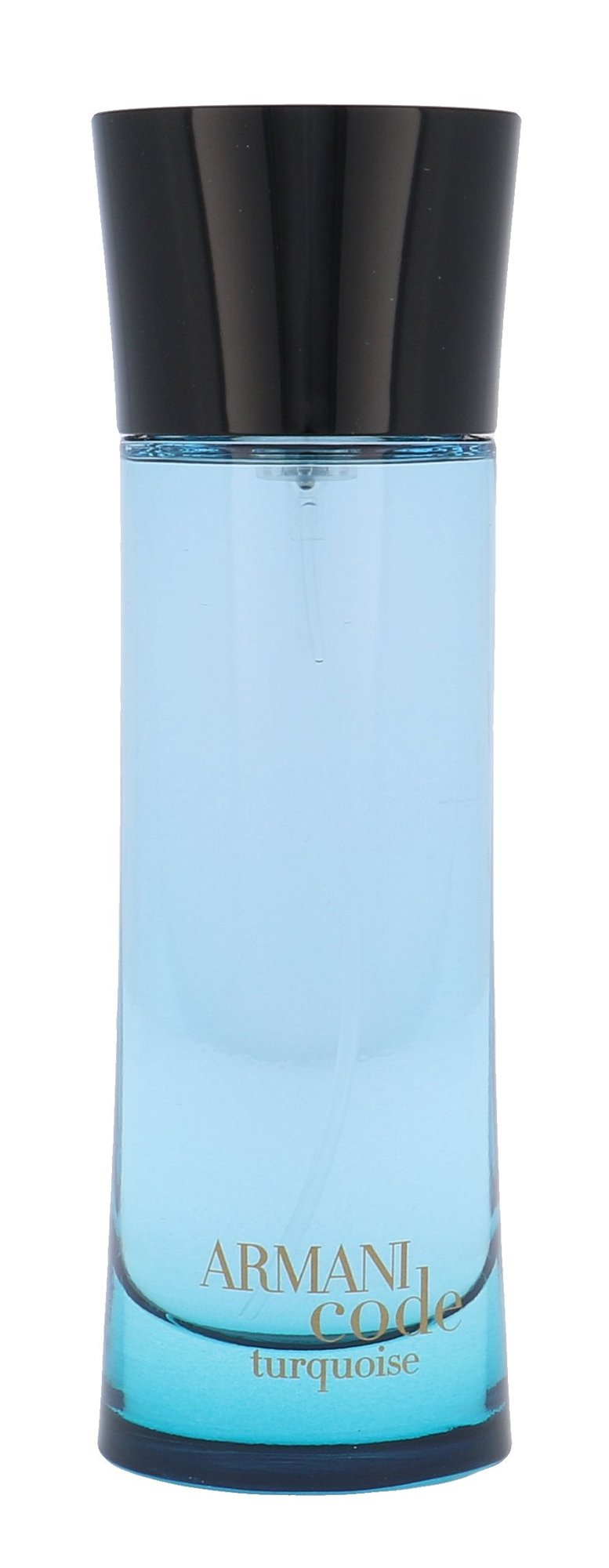 Giorgio Armani Code Turquoise Eau de Fraiche 75ml