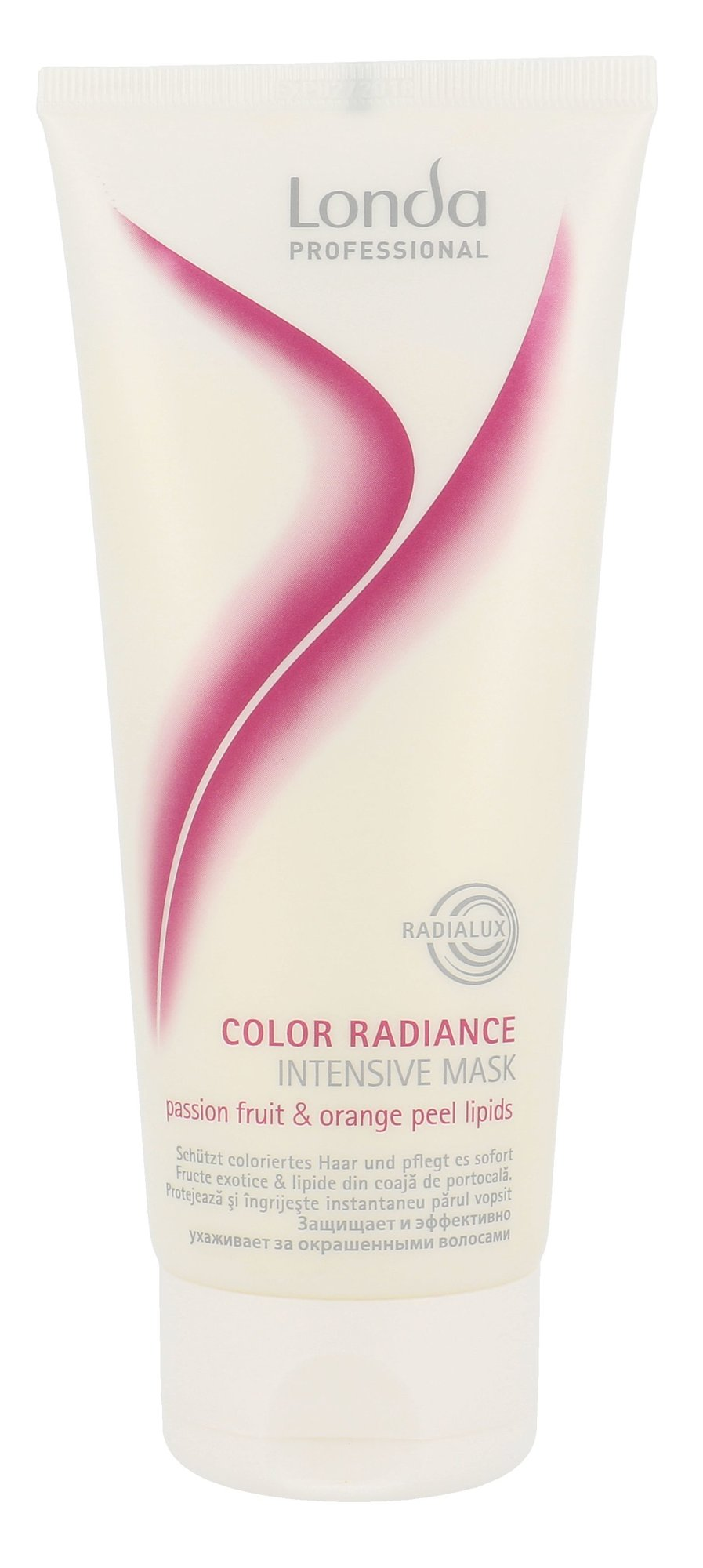 Londa Professional Color Radiance Cosmetic 200ml