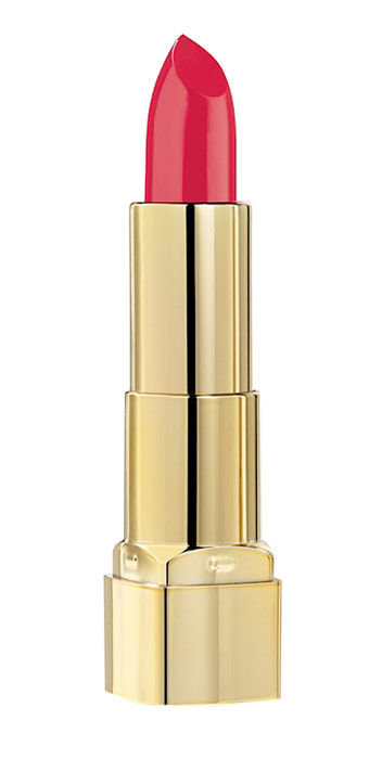 ASTOR Soft Sensation Cosmetic 4,8ml 502 Tender Cherry Color & Care