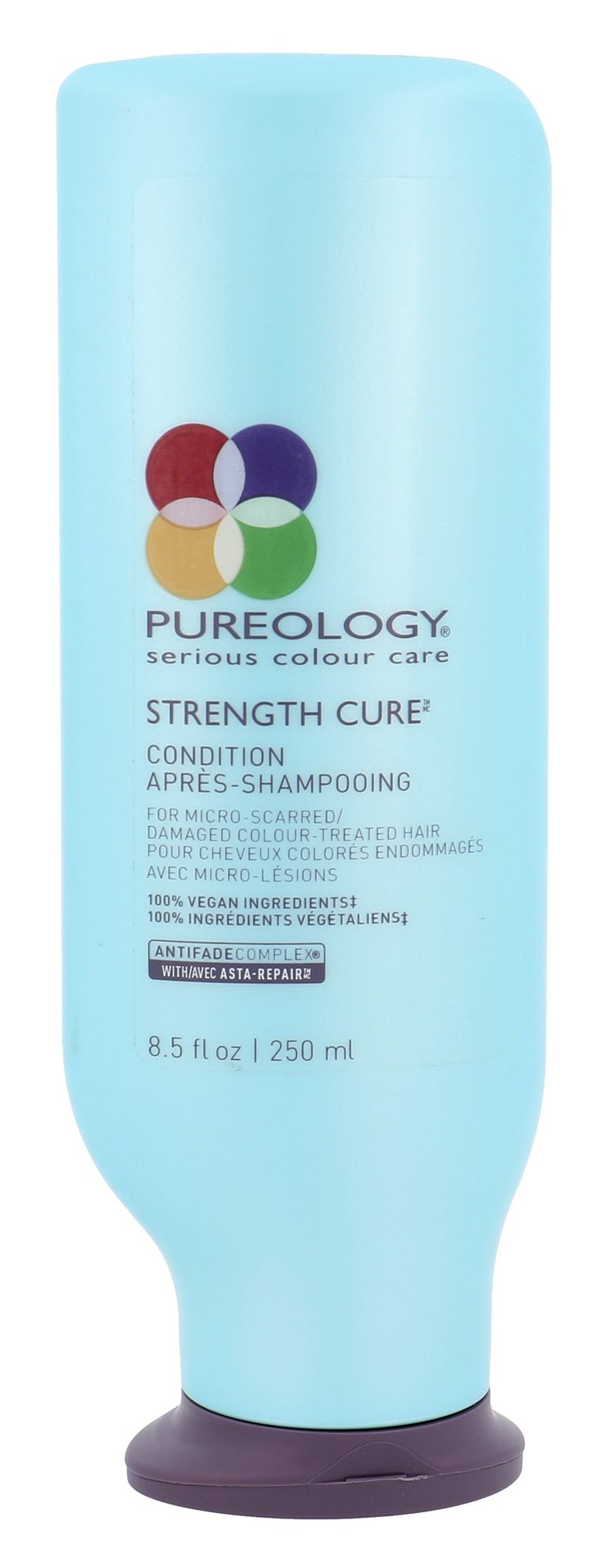 Redken Pureology Strength Cure Condition Cosmetic 250ml