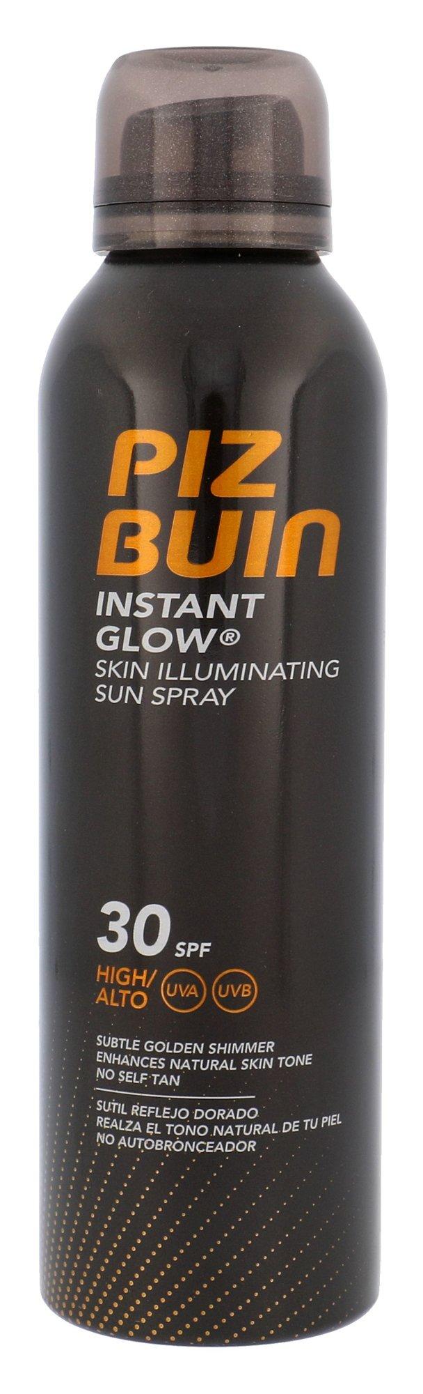 PIZ BUIN Instant Glow Cosmetic 150ml