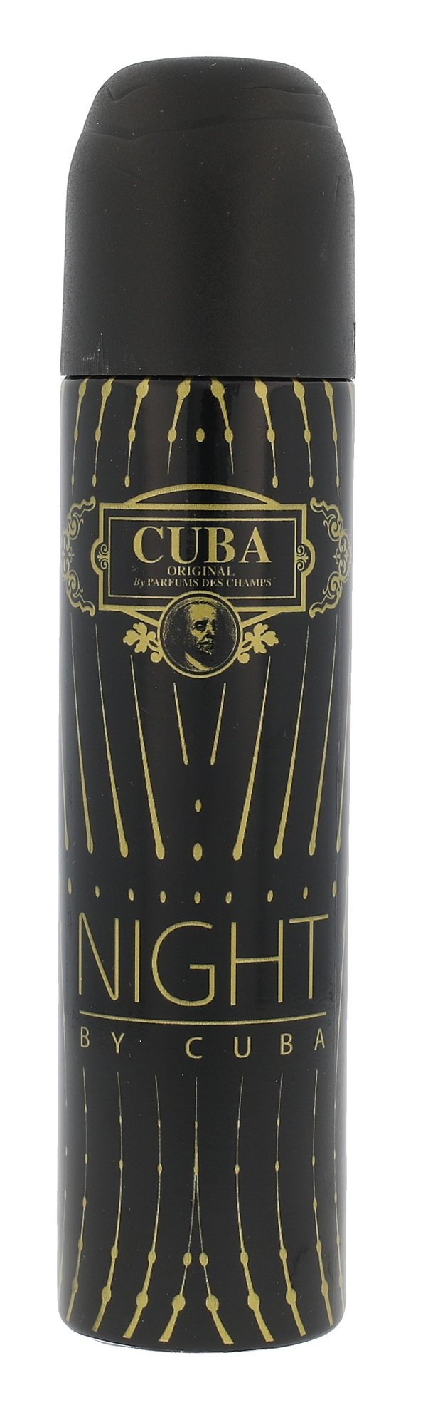 Cuba Night EDP 100ml
