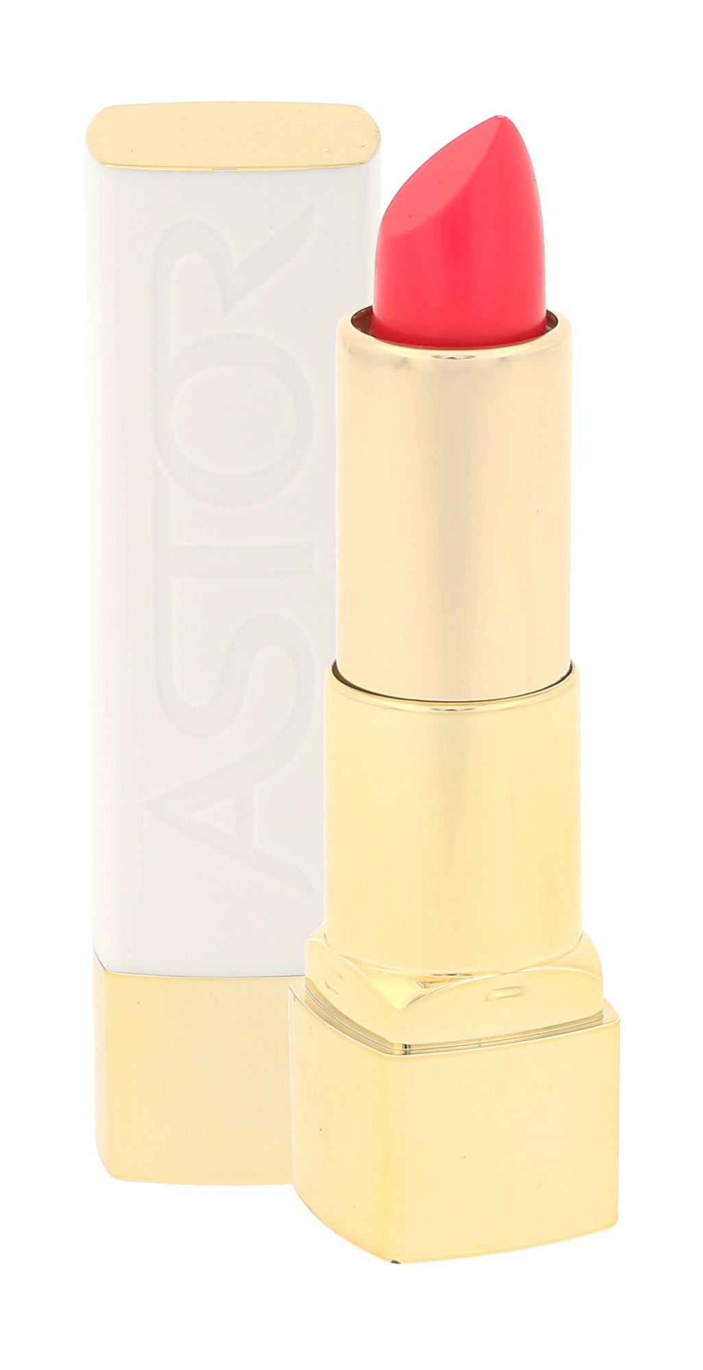 ASTOR Soft Sensation Cosmetic 4,8ml 201 Bright Pink