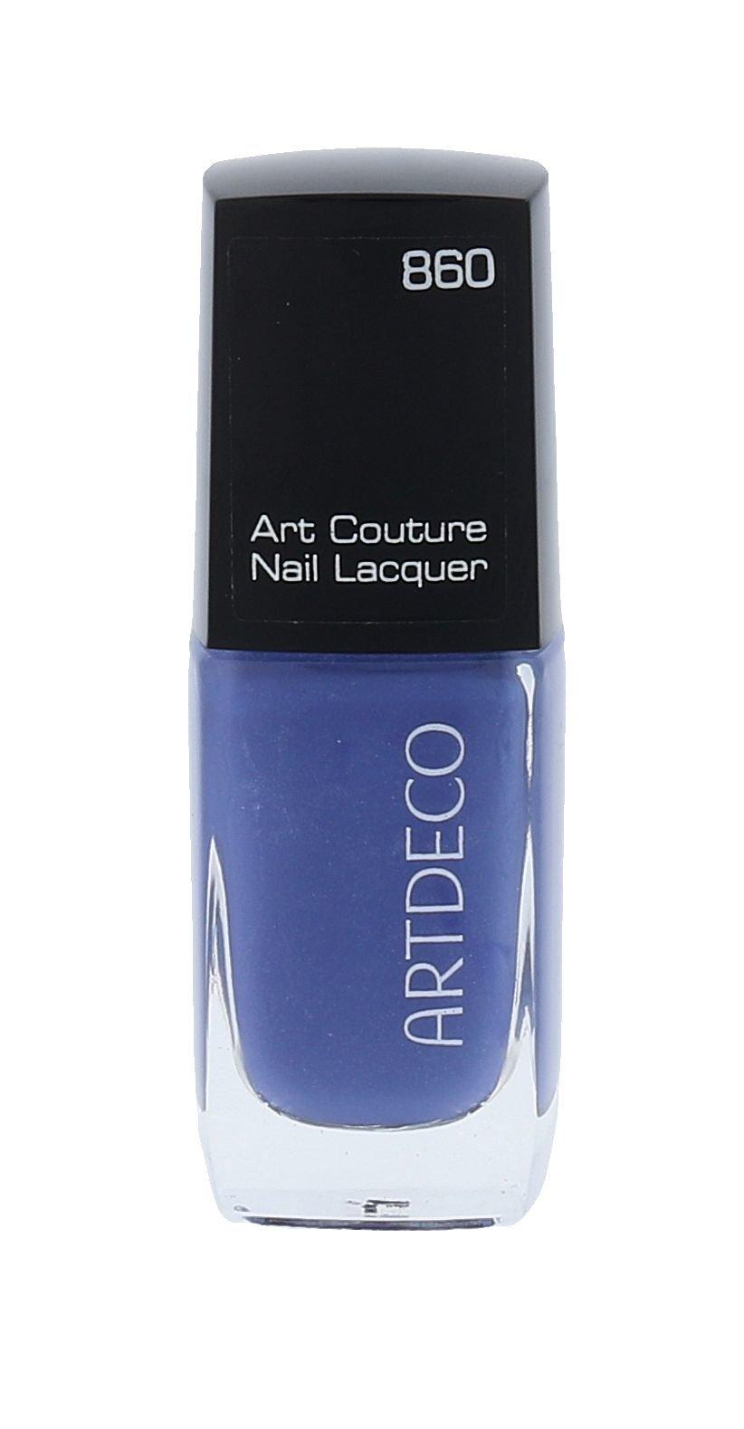 Artdeco Art Couture Cosmetic 10ml 860