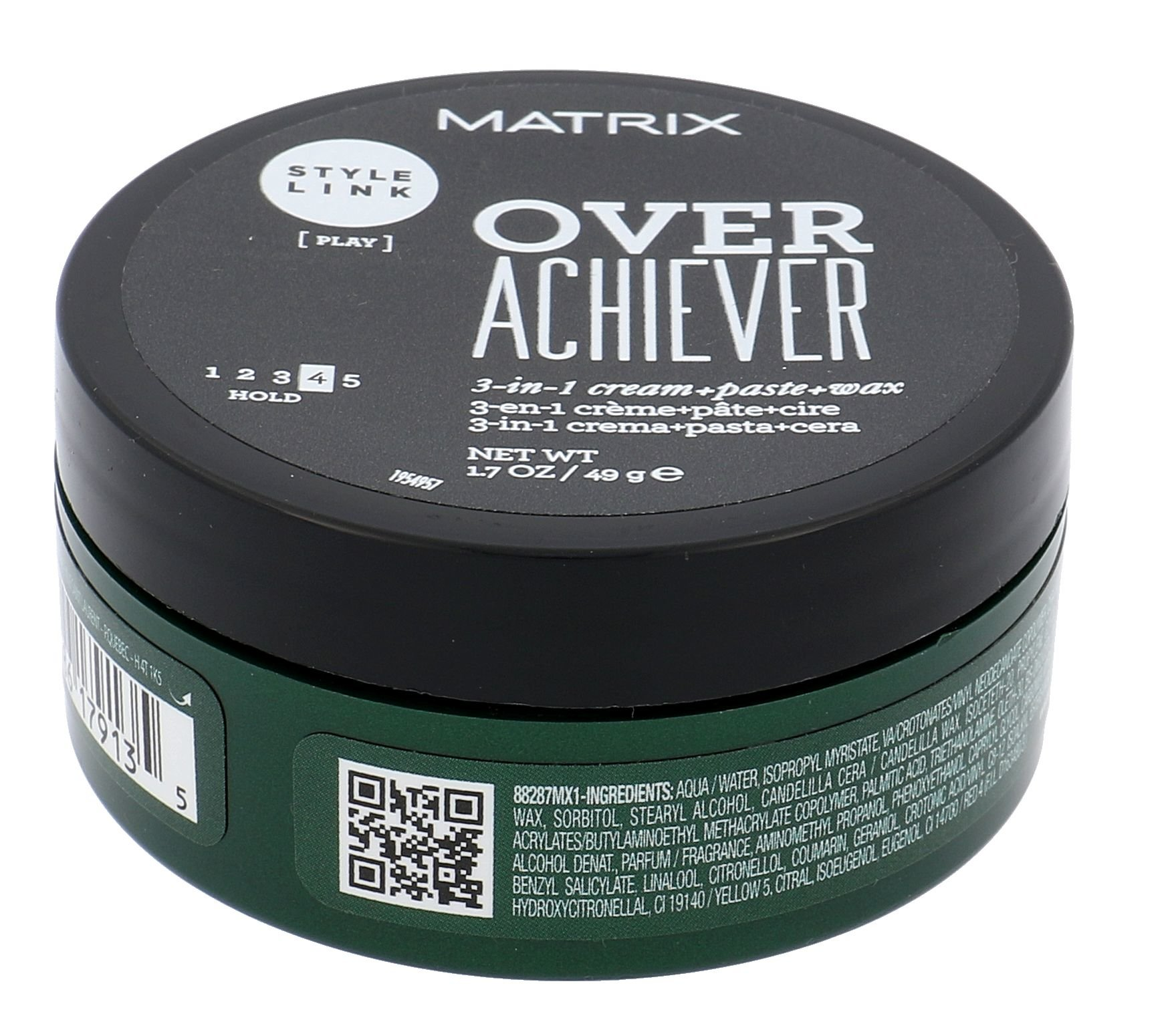 Matrix Style Link Cosmetic 49ml