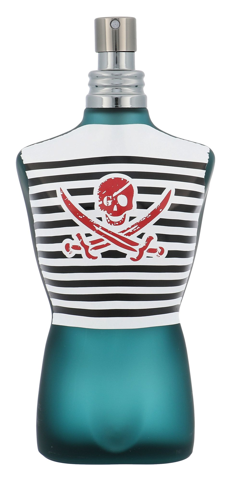 Jean Paul Gaultier Le Male Pirate Edition EDT 125ml
