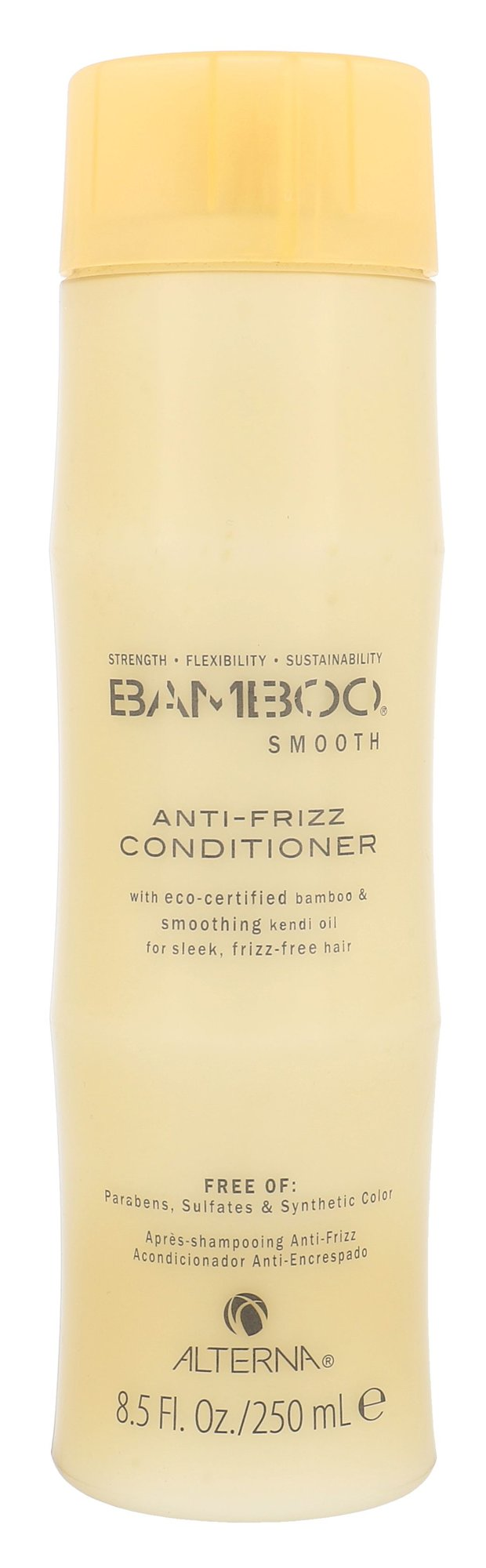 Alterna Bamboo Smooth Cosmetic 250ml