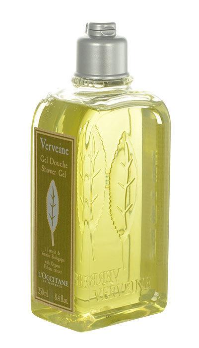 L´Occitane Verveine Shower Gel Cosmetic 250ml