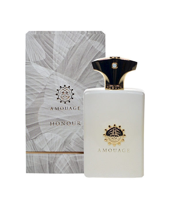 Amouage Honour Man EDP 100ml
