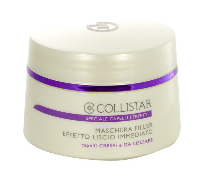 Collistar Instant Smoothing Cosmetic 200ml