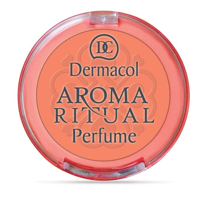 Dermacol Aroma Ritual Cosmetic 2ml
