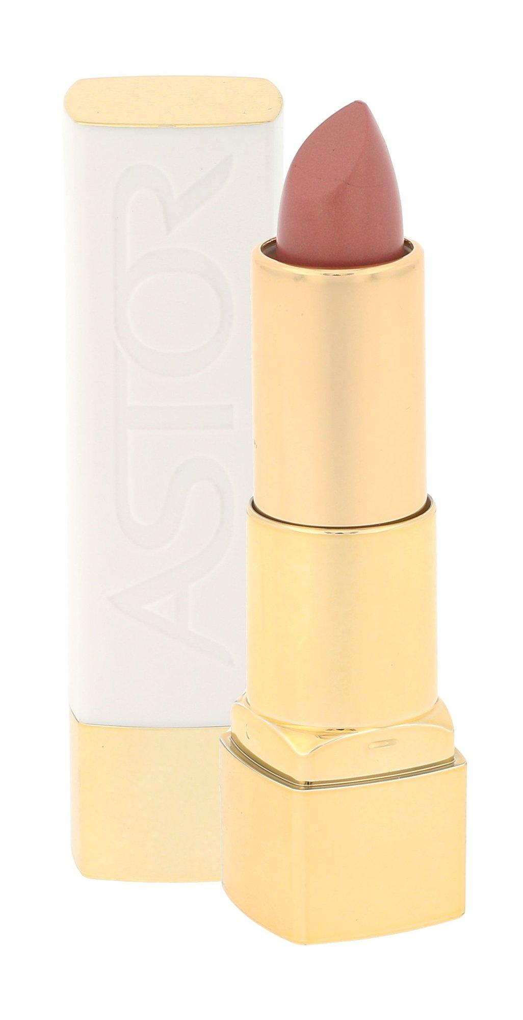ASTOR Soft Sensation Cosmetic 4,8ml 602 Soft Caramel