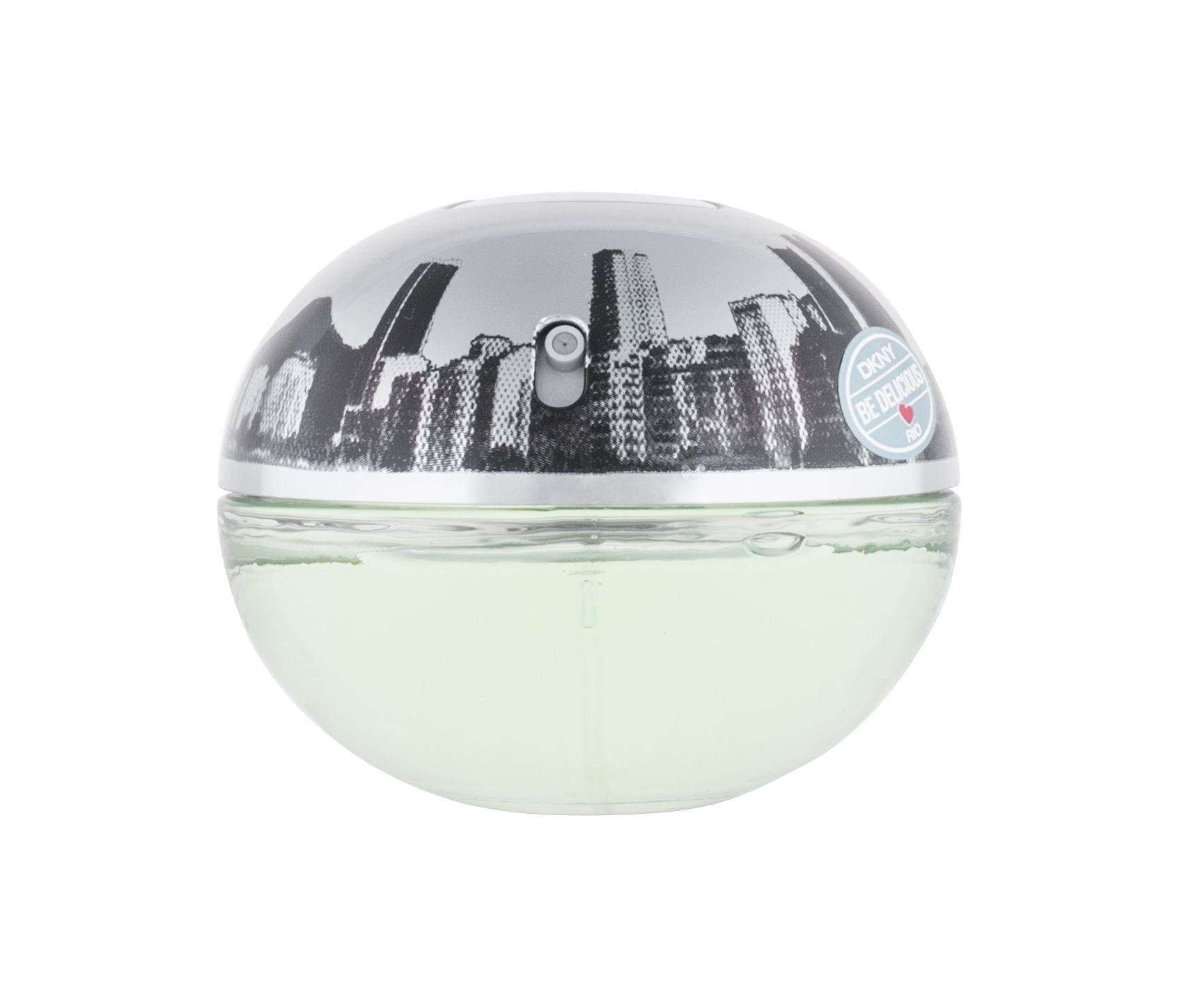 DKNY Be Delicious Rio EDP 50ml